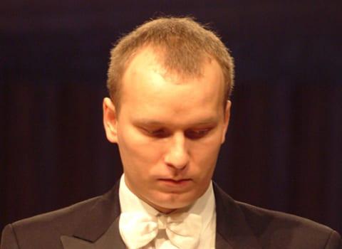 Zagrebacki solisti Hrvoje Philips