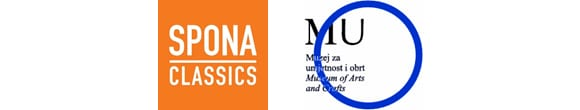 Zagrebacki solisti MSU Spona Classics