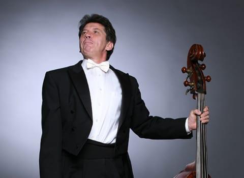 Zagrebacki solisti Mario Ivelja II