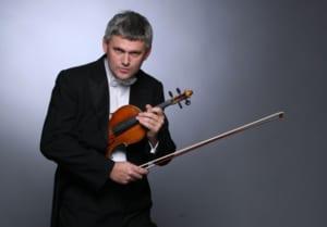 Zagrebacki solisti Mislav Pavlin